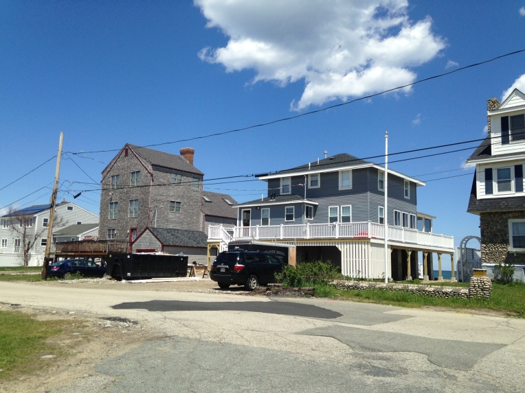 Scituate_1