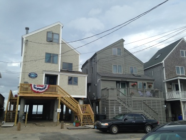Scituate_2