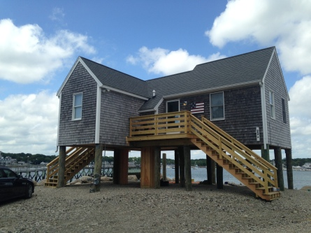 Scituate_3