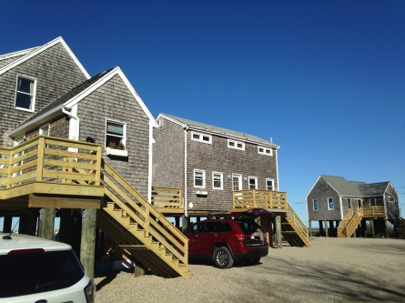 Scituate_4