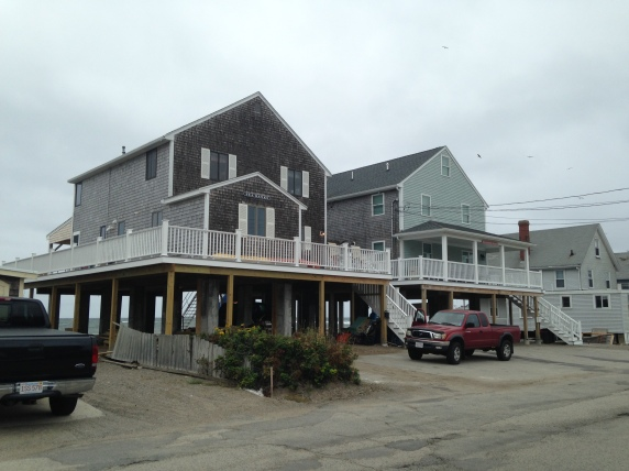 Scituate_5