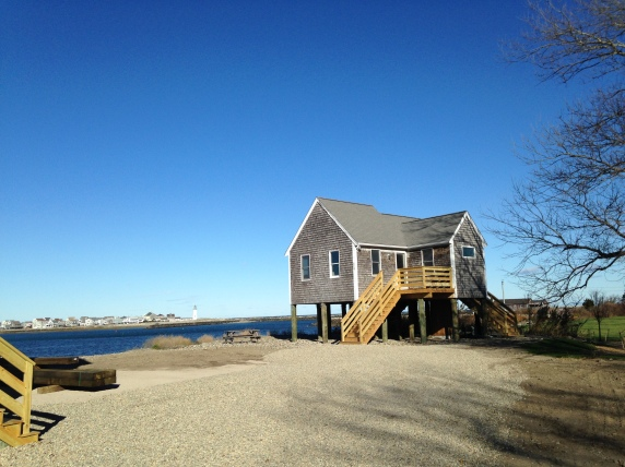 Scituate_6